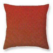 Geometric Art 330 Throw Pillow