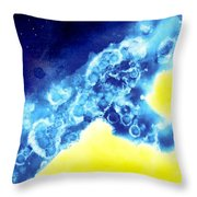 Glp Pg 5 Throw Pillow