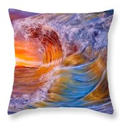 bathroom colors ideas pictures golden rage throw pillow for by anastasopoulou 15825