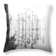 Goodale 16 Throw Pillow