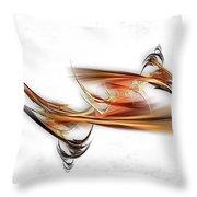 Graphics 1618 Throw Pillow
