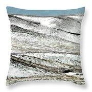 Hatton Hills Throw Pillow