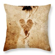 Hawaii Culture Throw Pillow