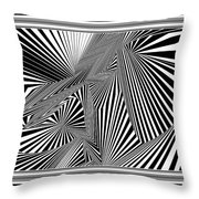 Hguonewonk Throw Pillow