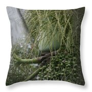 Hii Lani Throw Pillow