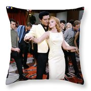Hollywood Stars Celebrity, Celebrities, Movie Stars, Film Stars,  Motion Picture Stars, Stars Hall O Throw Pillow