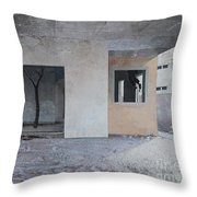 If You Are Lost , I ' Ll Search For You. Throw Pillow