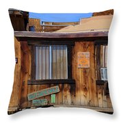 If You Have Nothing To Do Throw Pillow