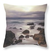 If You're Feeling Low Throw Pillow