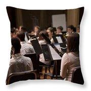 Image 6 Throw Pillow