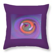 Img 0002 Throw Pillow