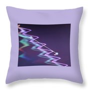 Img 0013 Throw Pillow
