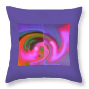 Img 0023 Throw Pillow