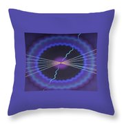 Img0010 Throw Pillow