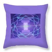 Img0029 Throw Pillow