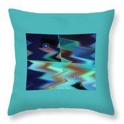 Img0050 Throw Pillow