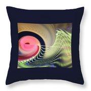 Img0053 Throw Pillow