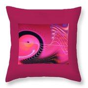 Img0054 Throw Pillow