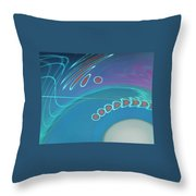 Img0057 Throw Pillow