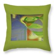 Img0175 Throw Pillow
