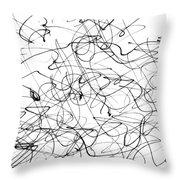 Img_5 Throw Pillow