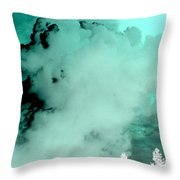 Impressions 10 Throw Pillow