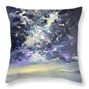 Independence Day I Throw Pillow