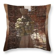 Inspirational Statue Photography Graphic Art Sagrada Temple Download  Personal  Commercial Projects  Throw Pillow