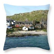 Iona Throw Pillow