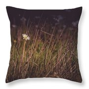 It's Simple Throw Pillow
