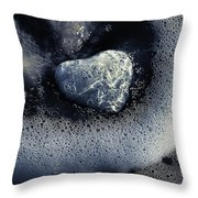 Just Dream  Throw Pillow