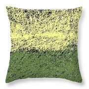 Katherine's Meddow Throw Pillow