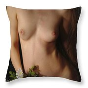 Kazi0844 Throw Pillow