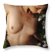 Kazi1158 Throw Pillow