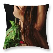 Kazi1179 Throw Pillow