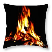 Keegan Throw Pillow