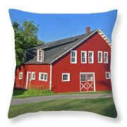Knox Farm 5138a Throw Pillow