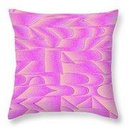 l15-A2AAFF-4x3-2400x1800 Throw Pillow