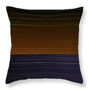 L17-26 Throw Pillow