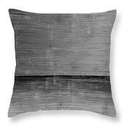 L19-3 Throw Pillow