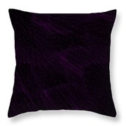 L2-04-154-0-172-5x4-2500x2000 Throw Pillow