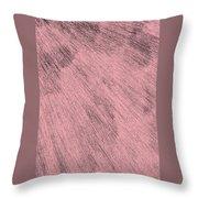 L2-05-236-168-174-2x3-1000x1500 Throw Pillow