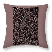 L6-64-249-211-255-2x3-800x1200 Throw Pillow