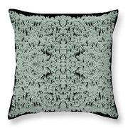 L8-14-180-196-187-1600x1600 Throw Pillow