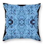 L8-24-154-204-248-1600x1600 Throw Pillow