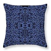 L8-54-152-177-255-1600x1600 Throw Pillow