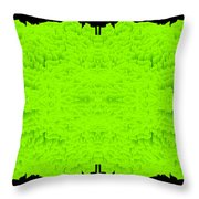 L8-64-151-255-0-1600x1600 Throw Pillow