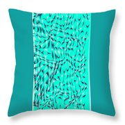 L9-103-255-217-252-0-255-216-2x4-1000x2000 Throw Pillow