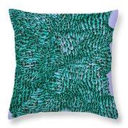 L9-104-0-183-160-193-192-248-3x3-1500x1500 Throw Pillow
