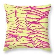L9-63-179-0-176-236-247-152-3x3-1500x1500 Throw Pillow